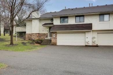 13836 N 85th Avenue, Maple Grove, MN 55369