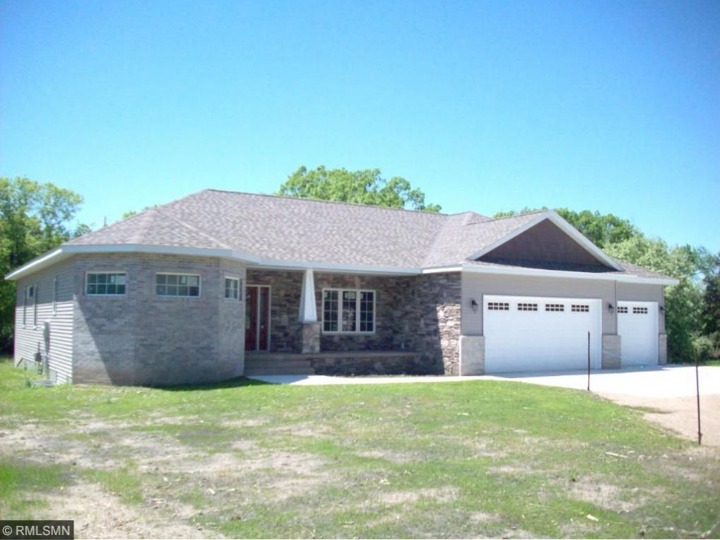 21767 Firefly Road, Cold Spring, MN 56320