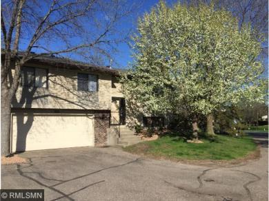 14706 N 95th Avenue, Maple Grove, MN 55369