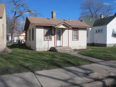 5140 N Bryant Avenue, Minneapolis, MN 55430