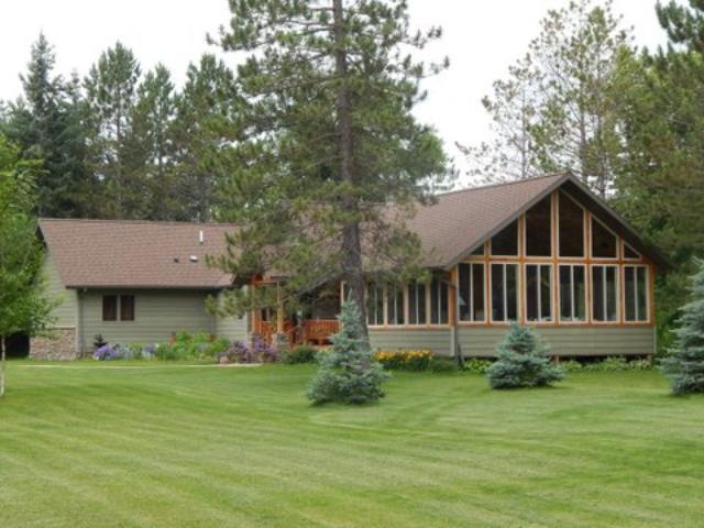 510 W River Road, Big Falls, MN 56627