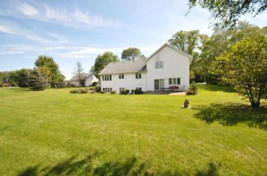 16030 NW Makah Street, Andover, MN 55304