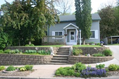 1031 Sturtevant Street, Red Wing, MN 55066