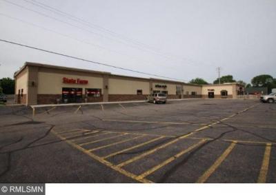 Photo of 3310 N 3rd Street, Saint Cloud, MN 56303