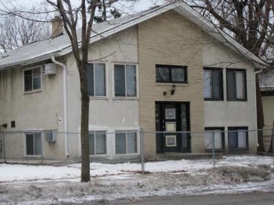 Photo of 464 Thomas Avenue, Saint Paul, MN 55103