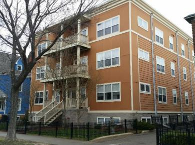 1829 Park Avenue #2, Minneapolis, MN 55404