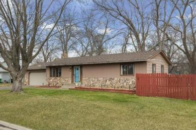 7236 N Knox Avenue, Brooklyn Center, MN 55430