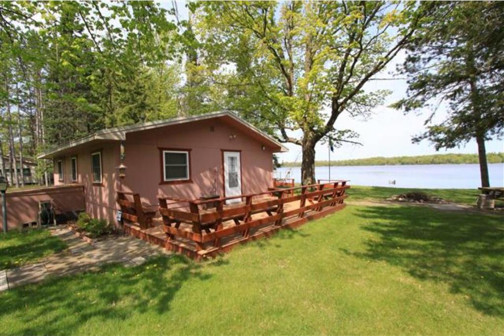 30308 422nd Lane, Aitkin, MN 56431