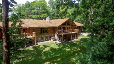 Photo of 433 S Croixview Drive, Afton, MN 55001