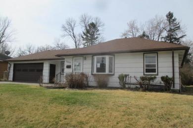 5427 N Winnetka Avenue, New Hope, MN 55428