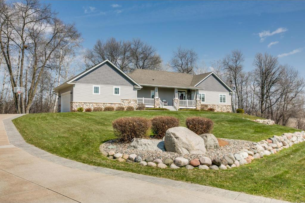 4964 N Lily Avenue, Lake Elmo, MN 55042