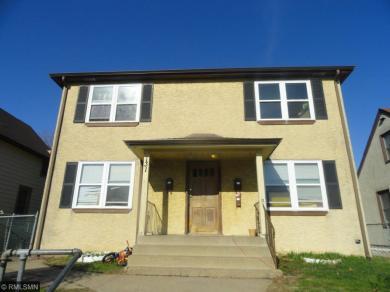 131 N 8th Avenue, South Saint Paul, MN 55075