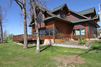 22359 Gull Lake Drive, Nisswa, MN 56468