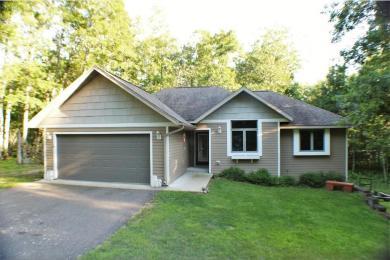 38826 Windsor Avenue, Crosslake, MN 56442