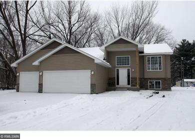 9065 NW River Road, Coon Rapids, MN 55433