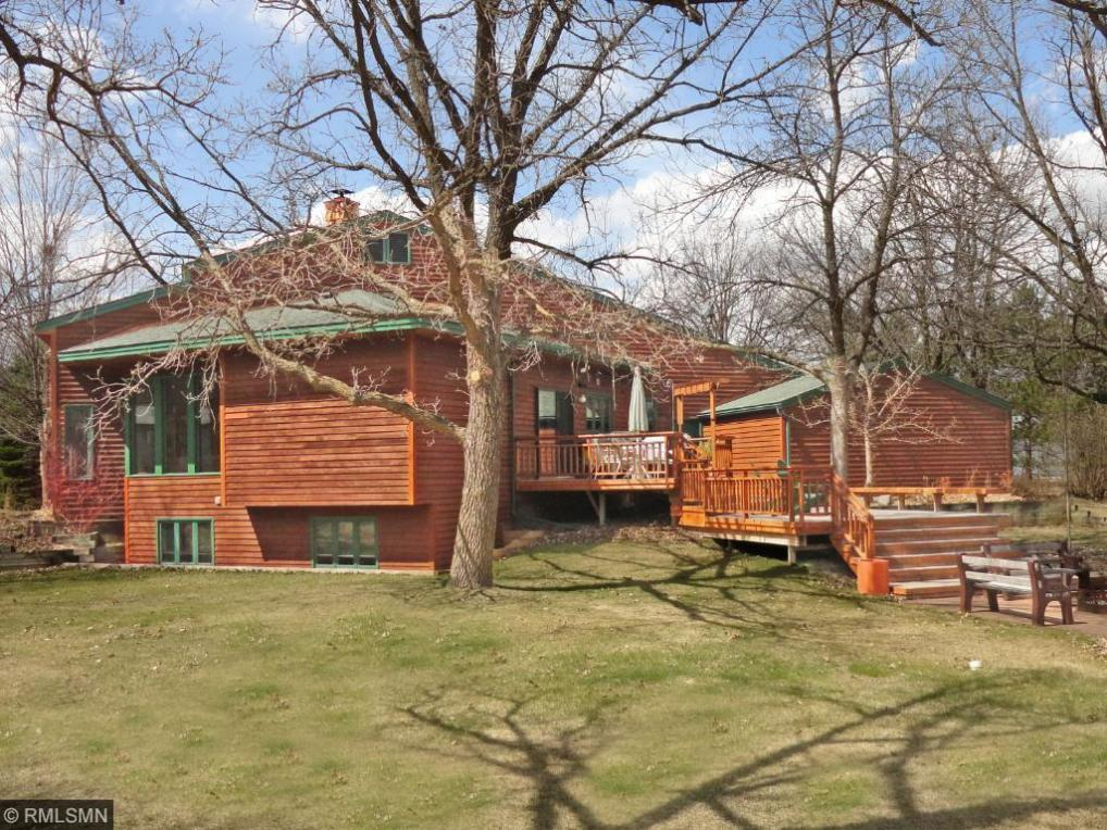 14598 Ryan Street, Little Falls, MN 56345