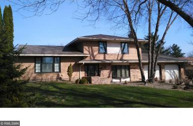 8609 S Indian Boulevard, Cottage Grove, MN 55016