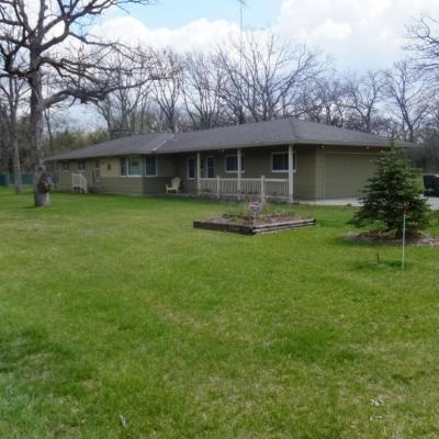 Photo of 5933 State Highway 24, Clear Lake, MN 55319