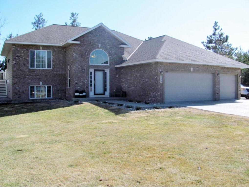 748 NW 6th Lane, Menahga, MN 56464