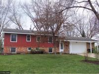 2364 NW 106th Avenue, Coon Rapids, MN 55433