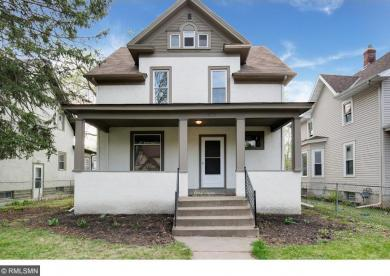 1423 Queen Avenue, Minneapolis, MN 55411