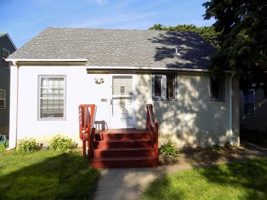 3415 N Morgan Avenue, Minneapolis, MN 55412