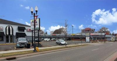 Photo of 500 Main Street, Anoka, MN 55303