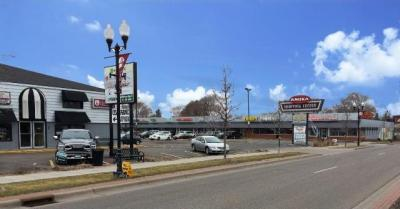 Photo of 500 Main Street, Anoka, MN 55303