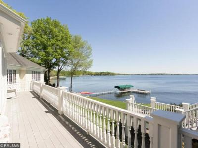 Photo of 670 W Ferndale Road, Wayzata, MN 55391