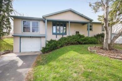 3537 N Zealand Avenue, New Hope, MN 55427