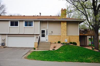 13705 N 74th Place, Maple Grove, MN 55311