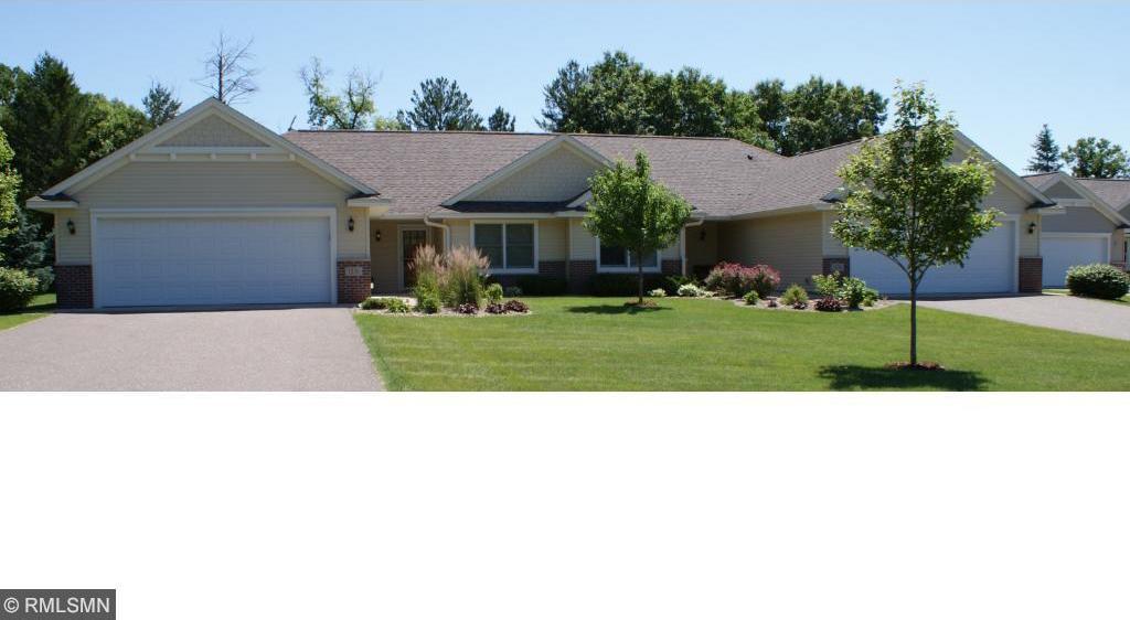 1318 Shady Lane, Princeton, MN 55371