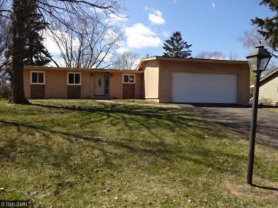 8001 N Florida Avenue, Brooklyn Park, MN 55445