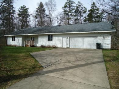 37463 Miller Road, Crosslake, MN 56442