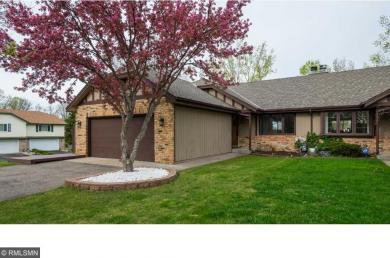 7380 Scot Terrace, Eden Prairie, MN 55346