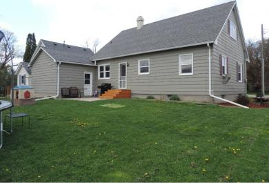 213 South Street, West Concord, MN 55985