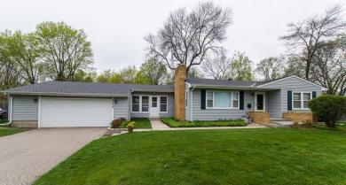 8632 S Clinton Avenue, Bloomington, MN 55420