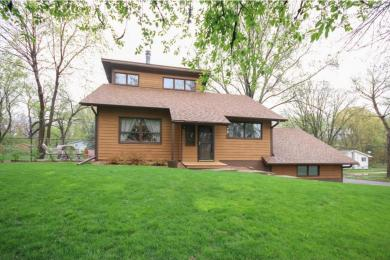 5405 Williams Avenue, White Bear Twp, MN 55110