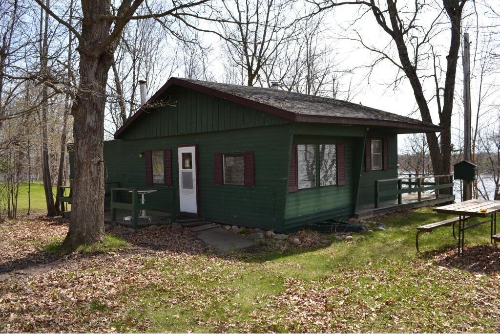27262 Greenwood Isle Circle, Deerwood, MN 56444