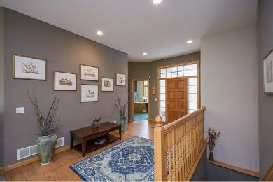 17621 N 79th Place, Maple Grove, MN 55311