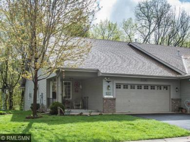 1377 Field Creek Circle, Victoria, MN 55386