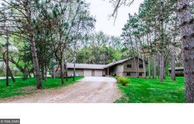 32574 59th Avenue Way, Cannon Falls, MN 55009