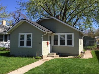 4750 N Bryant Avenue, Minneapolis, MN 55430