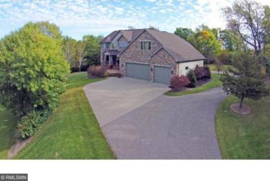 2163 Kelly Circle, Shakopee, MN 55379