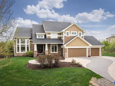 21761 Pine Tree Circle, Lakeville, MN 55044