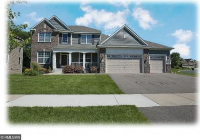 17600 N 74th Place, Maple Grove, MN 55311
