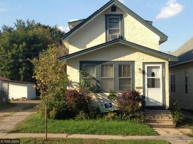 589 Front Avenue, Saint Paul, MN 55117