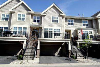 8024 N Norwood Lane, Maple Grove, MN 55369
