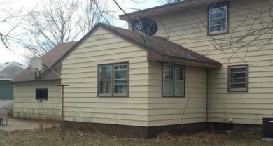 5080 NW Silver Lake Road, Mounds View, MN 55112