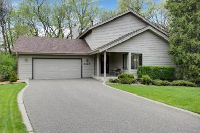 8127 Kentucky Circle, Bloomington, MN 55438